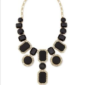 $298 Kate Spade jackpot jewels necklace